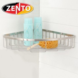 Giá góc inox 304 Zento HC1262